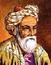 omarhajm